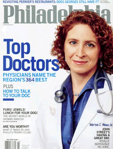 Clinical Excellence | Urogynecology Associates | Philadelphia PA